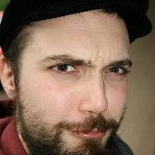 Profil Pengguna Nicolò
