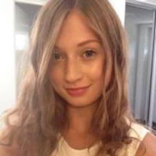 Profil Pengguna Heidi-Henrietta