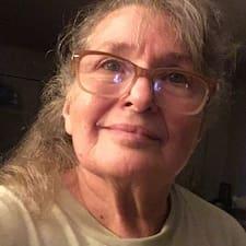 Nancy412