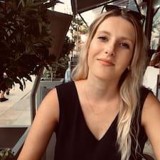 Clémentine님의 사용자 프로필