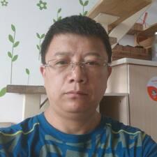 杨林 User Profile