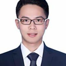 Profil korisnika Youfan