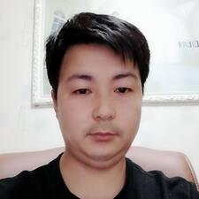 Profilo utente di 尚雅苑主题民宿