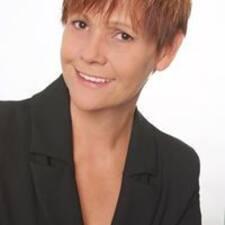 Kathrin Brugerprofil