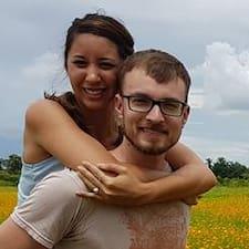Jon And Jenna