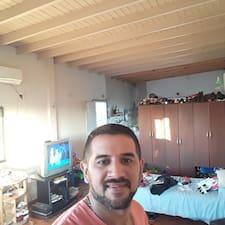 Cristian Emmanuel User Profile