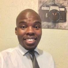 Themba User Profile