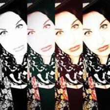 Britt Kullanıcı Profili