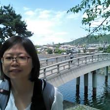 Chiou Min