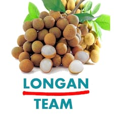 Profil korisnika Longan