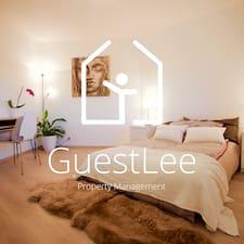GuestLee