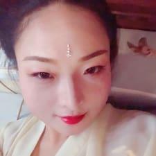 婕 Kullanıcı Profili