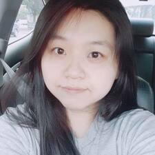 โพรไฟล์ผู้ใช้ Eunjin