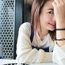 鶄羽 Profile ng User