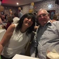 Ron & Vera User Profile