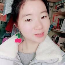 小凤 - Profil Użytkownika