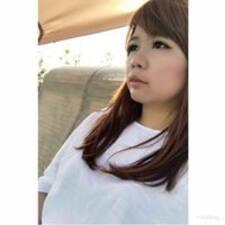 Nutzerprofil von 小儀
