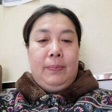 Profil utilisateur de 玉环