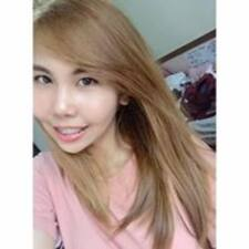 Profil utilisateur de Maureen Joyce