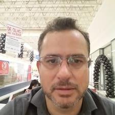 Ricardo Cardoso님의 사용자 프로필
