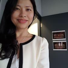 May User Profile