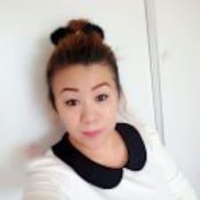 Profil korisnika 志茹