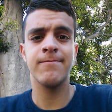 Yarek Katbyさんのプロフィール