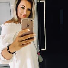 Katrzyna Brugerprofil