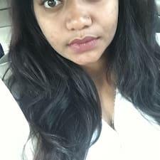 Profil utilisateur de Yarlinie