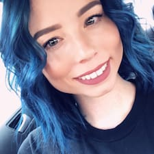 Paisley Avatar