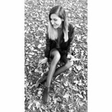 Dominika User Profile