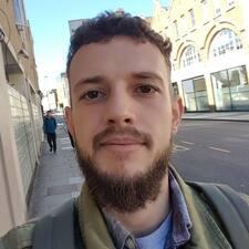 Daniel Florian User Profile