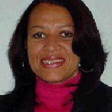 Profil korisnika Maria Rosaria Da Silva