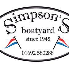 Simpson'S User Profile
