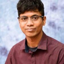 Niranjan - Profil Użytkownika