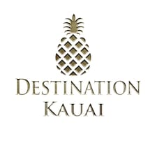 Destination Kauai je superhostitelem.