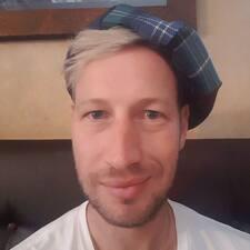 ßcott User Profile