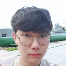 Hoonroe님의 사용자 프로필