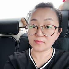 晓丹 - Profil Użytkownika