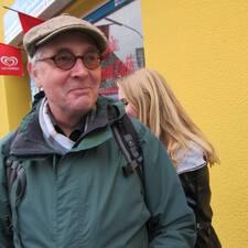 Klaus-Martin