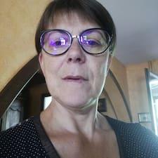 Béatriceさんのプロフィール