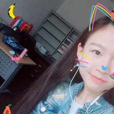 昱卓 User Profile