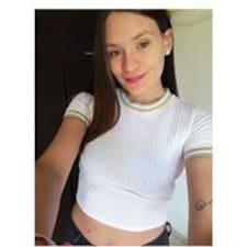 Profil korisnika Stefhania
