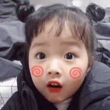 Profilo utente di 海晖