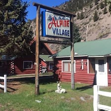 Alpine Village's profile photo