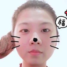 燕玲 User Profile