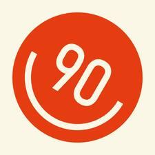 Профиль пользователя Gabriella (Copa90)