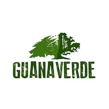 Guanaverde User Profile