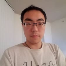 Profil korisnika Fnu