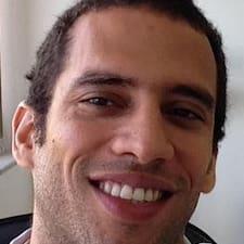 Profil korisnika Marcelino